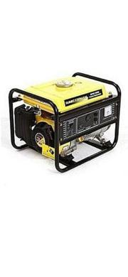1.1kva  Sumec Firman Generator SPG1800 | Electrical Equipments for sale in Lagos State, Lagos Mainland