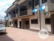 New Standard 3bedroom Flat | Houses & Apartments For Rent for sale in Edo State, Benin City