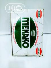 Mekako Soap ( 1 Pack) | Bath & Body for sale in Lagos State, Ajah