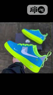 Original Air Nike Sneakers | Shoes for sale in Lagos State, Lagos Island