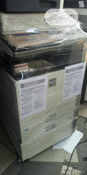Sharp Mx M282N | Printers & Scanners for sale in Lagos State, Surulere