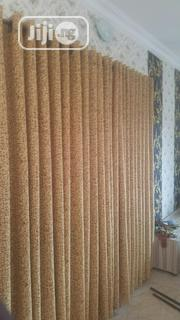 Quality Curtains | Home Accessories for sale in Oyo State, Oluyole