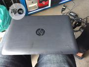 Laptop HP EliteBook 820 G2 4GB Intel Core i5 HDD 500GB | Laptops & Computers for sale in Abuja (FCT) State, Wuse II