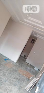 Newly Built Miniflat at Isheri | Houses & Apartments For Rent for sale in Lagos State, Ojodu