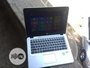 Laptop HP EliteBook 820 G3 4GB Intel Core i5 HDD 500GB | Laptops & Computers for sale in Abuja (FCT) State, Wuse II
