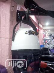 Wall Mount Hair Dryer | Salon Equipment for sale in Lagos State, Lagos Island