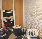 3D Wall Panel | Home Accessories for sale in Abuja (FCT) State, Lugbe District