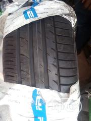Original Preza Tyres | Vehicle Parts & Accessories for sale in Lagos State, Mushin