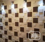 New 3D Wall Panel | Home Accessories for sale in Abuja (FCT) State, Utako