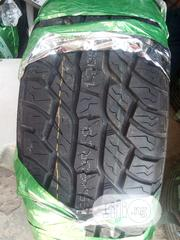 Original Firestone Tyres | Vehicle Parts & Accessories for sale in Lagos State, Mushin