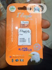 128gb Memory Cards | Accessories for Mobile Phones & Tablets for sale in Lagos State, Ikeja