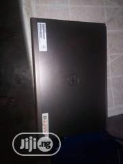 Laptop Dell Precision M6800 4GB Intel Core i7 HDD 500GB | Laptops & Computers for sale in Abuja (FCT) State, Wuse II