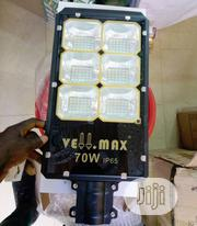 100watt Solar Street Light | Solar Energy for sale in Lagos State, Ikeja