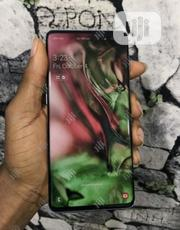 Samsung Galaxy S10 Plus 128 GB Black | Mobile Phones for sale in Lagos State, Ikeja