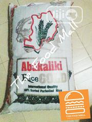Destoned Abakaliki And Ofada Rice / FREE ABUJA DELIVERY | Meals & Drinks for sale in Akwa Ibom State, Uyo