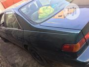 Toyota Camry 1999 Automatic Blue | Cars for sale in Lagos State, Ikoyi