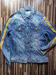 Quality Jean Jackets | Clothing for sale in Lagos Island, Lagos State, Nigeria