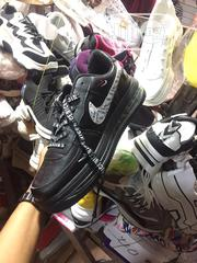 Quality Nike Shoes | Shoes for sale in Lagos State, Ojo
