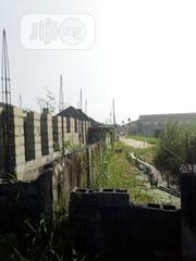 Corner Piece Land for Sale in Ajah | Land & Plots For Sale for sale in Lagos State, Ajah