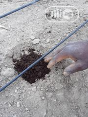 Organic Fertilizer Application | Feeds, Supplements & Seeds for sale in Abuja (FCT) State, Kuje