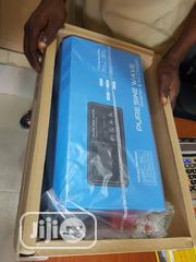 5kva 24volts Pure Sine Wave Solar Power Inverter | Solar Energy for sale in Lagos State