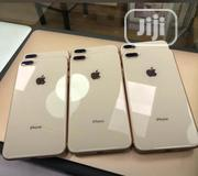 New Apple iPhone 8 Plus 256 GB Gold   Mobile Phones for sale in Abuja (FCT) State, Garki II