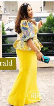 Women Dress | Clothing for sale in Rivers State, Port-Harcourt