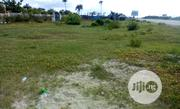 Plots of Land (Primrose Gardens) | Land & Plots For Sale for sale in Lagos State, Ibeju