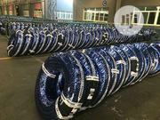 Orginal Tyres | Vehicle Parts & Accessories for sale in Lagos State, Mushin