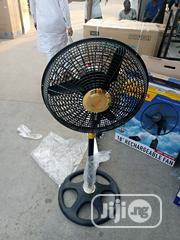 Lucky Standing Fan | Home Appliances for sale in Abuja (FCT) State, Wuse
