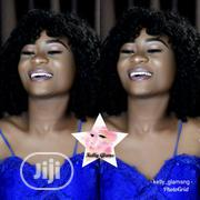 Professional Makeup Artist In Lagos | Health & Beauty Services for sale in Lagos State, Isolo