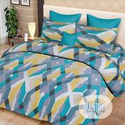Vita Foam Bedding Sets | Home Accessories for sale in Lagos State, Alimosho