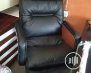 Quality Strong Executive Office Chair | Furniture for sale in Anambra State, Nnewi
