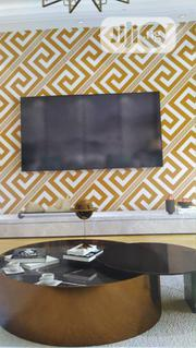 Wallpapers Gold | Home Accessories for sale in Lagos State, Surulere