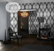 3D Wallpapers Xmas Promo | Home Accessories for sale in Lagos State, Surulere