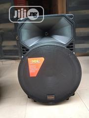 Sunymax Public Address Speaker 15 Inches | Audio & Music Equipment for sale in Lagos State, Ojo