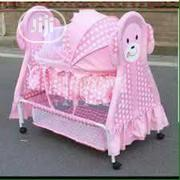 New Born Baby Crib Bed Stroller Bassinet | Prams & Strollers for sale in Lagos State, Lagos Island
