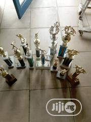 Sport Award | Arts & Crafts for sale in Lagos State, Lagos Mainland
