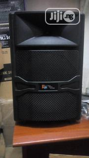 Pro Hero Public Address Speaker | Audio & Music Equipment for sale in Lagos State, Ojo