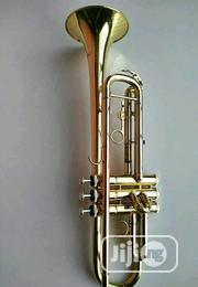 Yamaha Trumpet | Musical Instruments & Gear for sale in Lagos State, Oshodi-Isolo