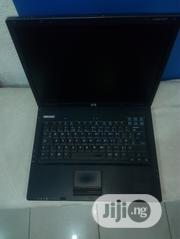 Laptop HP Compaq NX6130 1GB Intel Core 2 Duo HDD 60GB | Laptops & Computers for sale in Abuja (FCT) State, Wuse 2
