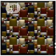 Generic Wallpapers   Home Accessories for sale in Lagos State, Surulere