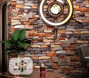New 3D Wallpapers | Home Accessories for sale in Lagos State, Surulere