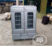 Double Door Industrial Gas Oven | Industrial Ovens for sale in Lagos State, Lagos Mainland