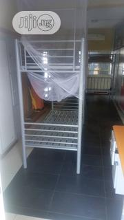 School Bunk Bed | Furniture for sale in Lagos State, Ojo