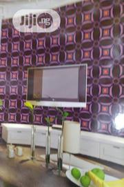 3D Wallpapers | Home Accessories for sale in Lagos State, Surulere