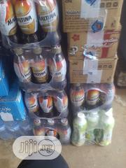 Drinks Of All Varieties   Meals & Drinks for sale in Oyo State, Ibadan North West
