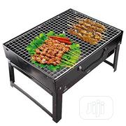 Portable Foldable Barbeque Grill | Kitchen Appliances for sale in Lagos State, Surulere
