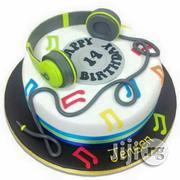 Weekend Cake And Sugar Craft Training | Classes & Courses for sale in Lagos State, Mushin
