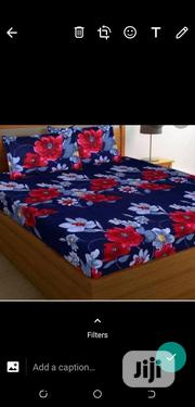 Beddings Special | Home Accessories for sale in Edo State, Egor